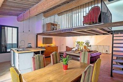 Appartement à vendre à AIX-EN-PROVENCE  - 4 pièces - 145 m²