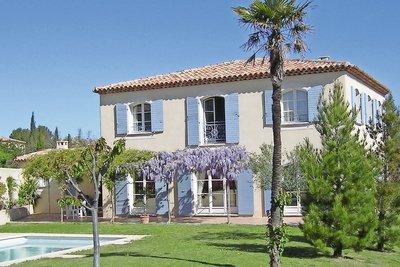 Maison à vendre à AIX-EN-PROVENCE