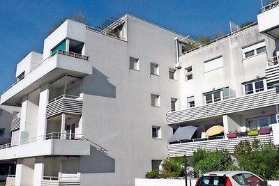 Appartement à vendre à BORDEAUX  - 3 pièces - 71 m²