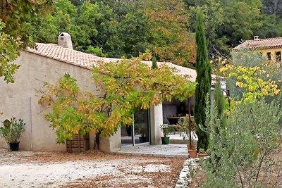 Maison à vendre à VENELLES  - 4 pièces - 105 m²