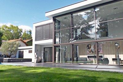 Maison à vendre à ECULLY  - 4 pièces - 225 m²
