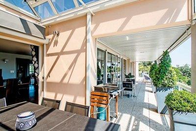 Appartement à vendre à LA ROCHELLE  - 5 pièces - 219 m²
