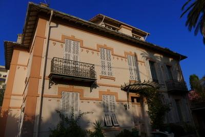 Maison à vendre à VENCE  - 11 pièces - 330 m²