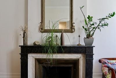Appartement à vendre à BORDEAUX CHARTRONS - GRAND-PARC - 7 pièces - 175 m²