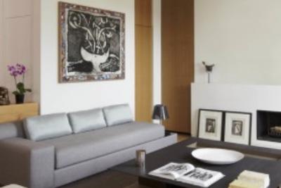 Appartement à vendre à LORMONT  - 3 pièces - 65 m²