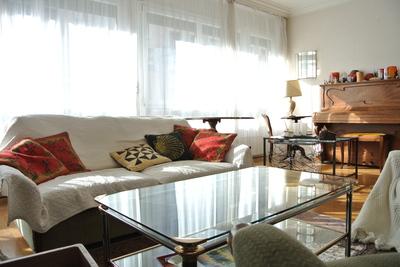 Appartement à vendre à LYON  6EME  - 4 pièces - 113 m²