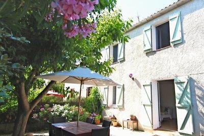 Maison à vendre à SANARY-SUR-MER  - 6 pièces - 125 m²