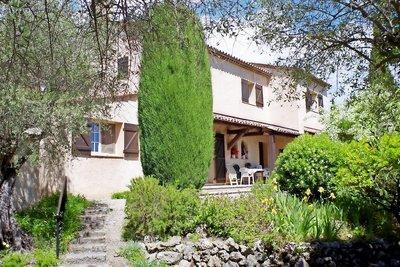 Maison à vendre à SPERACEDES  - 6 pièces - 157 m²