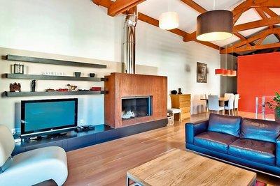 Maison à vendre à ST-JEAN-CAP-FERRAT  - 4 pièces - 140 m²