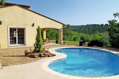 Maison à vendre à CABRIS  - 3 pièces - 70 m²