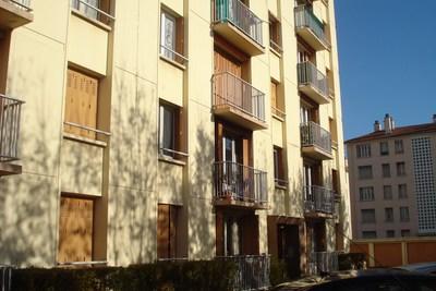 terrain à vendre à VILLEFRANCHE-SUR-SAONE   - 57 m²