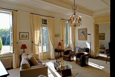 Maison à vendre à CASTELNAUDARY  - 15 pièces - 375 m²