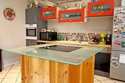 Appartement à vendre à VILLEURBANNE  - 2 pièces - 47 m²