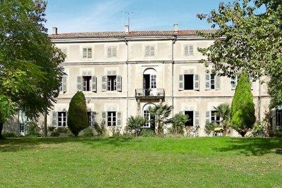 Maison à vendre à CASTELNAUDARY  - 14 pièces - 900 m²