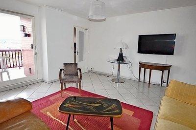 Apartment for sale in ST-JEAN-DE-LUZ  - 3 rooms - 57 m²