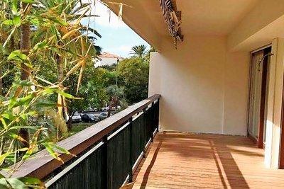 Appartement à vendre à CANNES  - 4 pièces - 104 m²