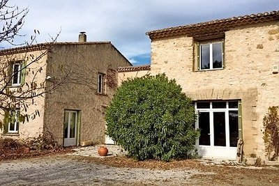 Houses for sale in Aix-en-Provence