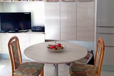 Appartement à vendre à MENTON  - Studio - 29 m²