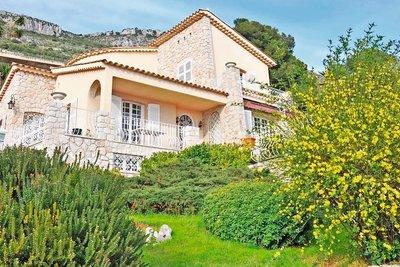 Maisons à vendre à Cap-d'Ail