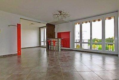 Appartement à vendre à FERNEY VOLTAIRE