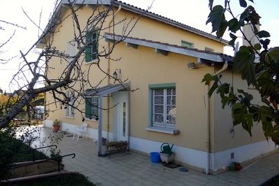 Maison à vendre à AUCH  - 8 pièces - 165 m²