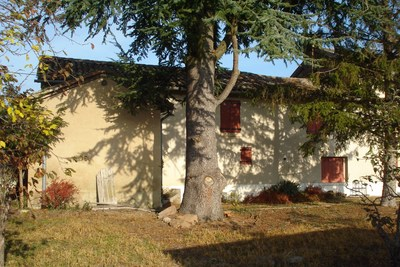 Maison à vendre à VILLEFRANCHE-SUR-SAONE  - 6 pièces - 150 m²