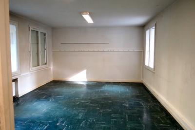 Appartement à vendre à AUCH  - 5 pièces - 98 m²