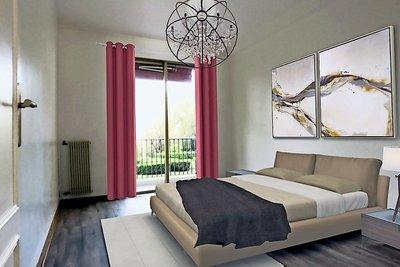 Appartement à vendre à VILLENEUVE-LOUBET  - 3 pièces - 75 m²