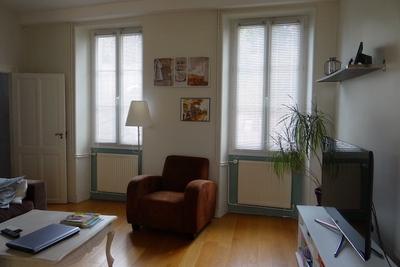 Maison à vendre à AUCH  - 5 pièces - 100 m²