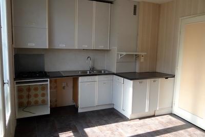 Appartement à vendre à AUCH  - 4 pièces - 98 m²