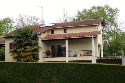 Maison à vendre à AUCH  - 5 pièces - 190 m²