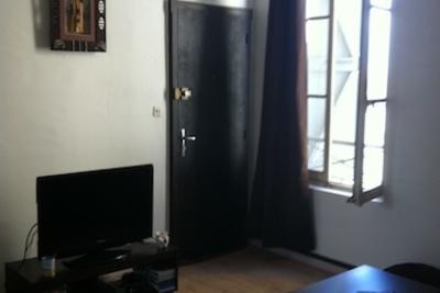Appartement à vendre à AUCH  - 6 pièces - 133 m²