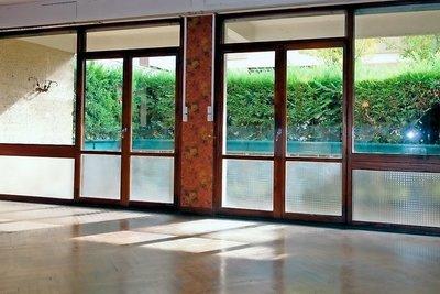 - 4 rooms - 99 m²