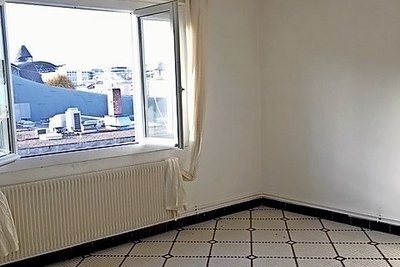 Appartement à vendre à BORDEAUX  - Studio - 32 m²