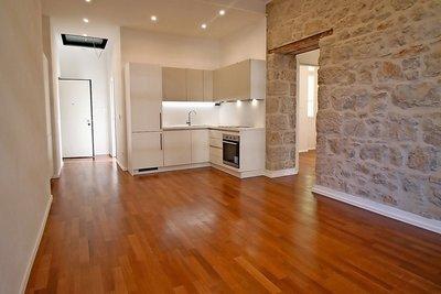 Appartement à vendre à MENTON  - 3 pièces - 55 m²