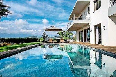 Maison à vendre à CANNES   - 400 m²