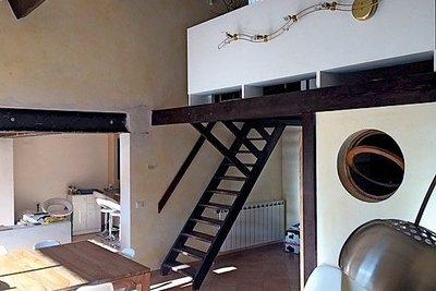 Maison à vendre à SAUSSET-LES-PINS  - 5 pièces - 135 m²
