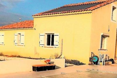Maison à vendre à ISTRES  - 5 pièces - 140 m²