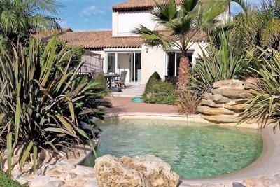 Maison à vendre à ANTIBES  - 6 pièces - 147 m²