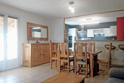 Maison à vendre à ISTRES  - 4 pièces - 95 m²