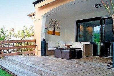 Maison à vendre à CANNES  - 4 pièces - 105 m²