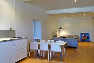 Appartement à vendre à ST-REMY-DE-PROVENCE  - 4 pièces - 60 m²