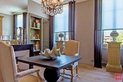 Appartement à vendre à AIX-EN-PROVENCE  - 54 pièces - 125 m²