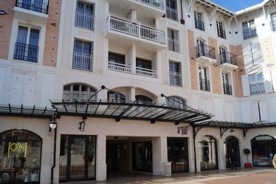 Appartement à vendre à ARCACHON  - 2 pièces - 42 m²