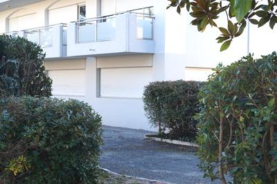 Appartement à vendre à ARCACHON  - 4 pièces - 96 m²
