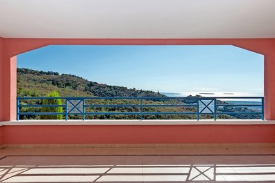 Apartments for sale in Mandelieu-la-Napoule