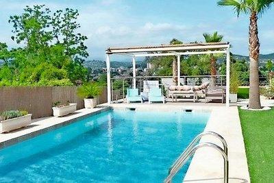 Maison à vendre à CANNES   - 140 m²