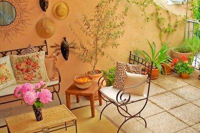 Appartement à vendre à ST-REMY-DE-PROVENCE  - 2 pièces - 70 m²