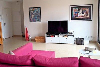Appartement à vendre à AIX-EN-PROVENCE  - 4 pièces - 110 m²