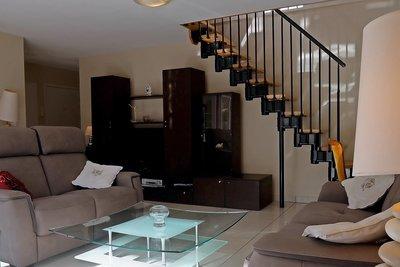 LA ROCHE-SUR-FORON - Apartments for sale